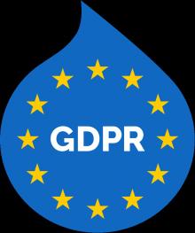 A Katolikus Szeretetszolgálat a fentiek szerinti személyes adatokat az információs önrendelkezési jogról és az információszabadságról szóló 2011. évi CXII. törvényben, és az Európai Parlament és a Tanács 2016/679 rendeletében (GDPR rendelet) foglaltaknak megfelelően kezeli az adatkezelési tájékoztatóban foglaltak szerint.