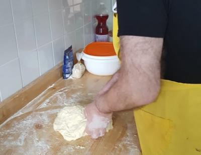 Terápia_sütés