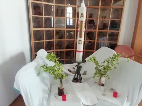 Húsvét_kápolnánk