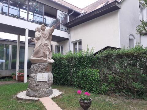 Názáret Ház