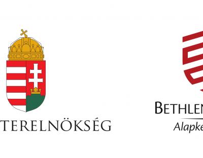 Támogató_Miniszterelnökség logó